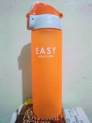 Stylish water bottles image 7