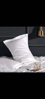 Shani's soft furnishings image 4