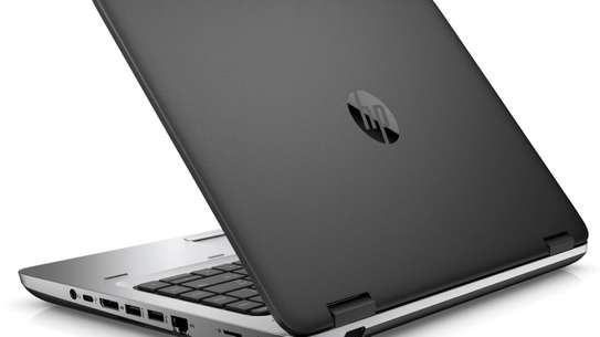 DISCOUNTED! ! Hp 820 elitebook!!!!!!!!