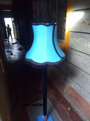 Lampshades image 5