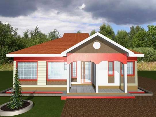 Thika Road - House, Bungalow, House, Bungalow