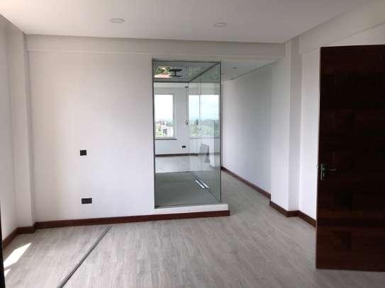 4 bedroom apartment for sale in General Mathenge image 7