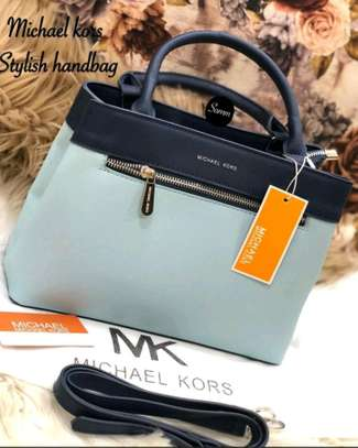 Stylish Michael Kors Handbags image 1