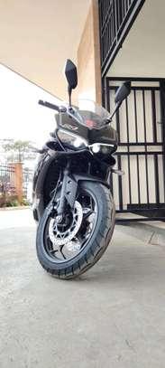 Sports Bikes Motorcycles image 9