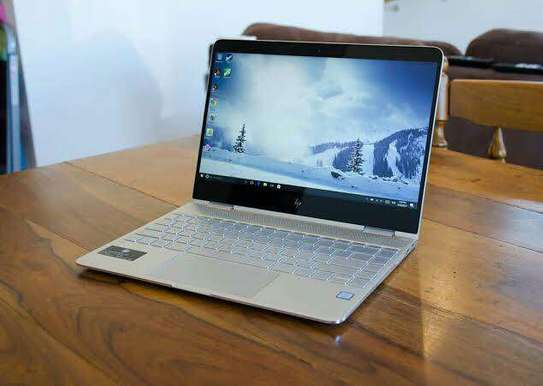 Hp Probook430 G2 Core i5 5th Gen slim