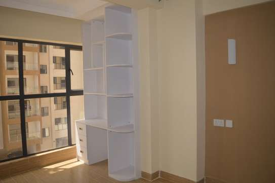 3 bedroom apartment for rent in Mombasa Road image 9