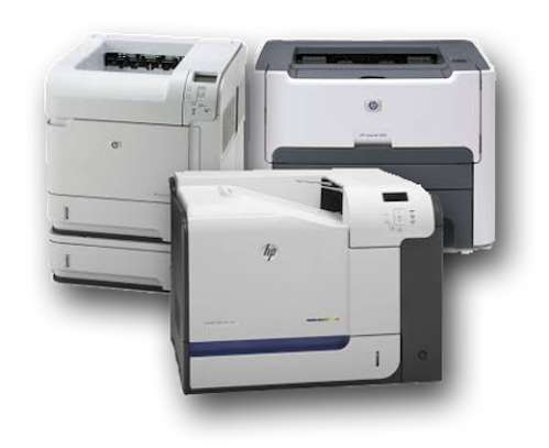 printer repair services and installation image 6