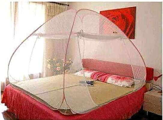 Tent Mosquito Nets image 4