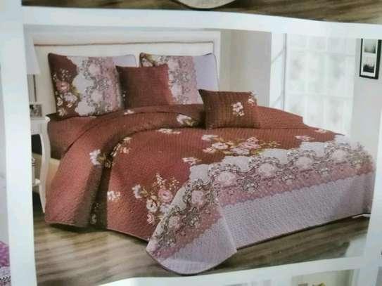 Bedding image 15