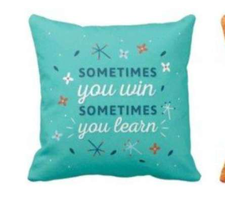 Beautiful  Assorted Cushion Covers Available image 12