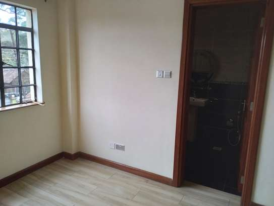2 bedroom apartment for rent in Rhapta Road image 12
