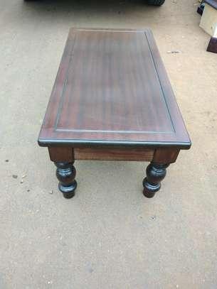 Ephraim furniture image 12