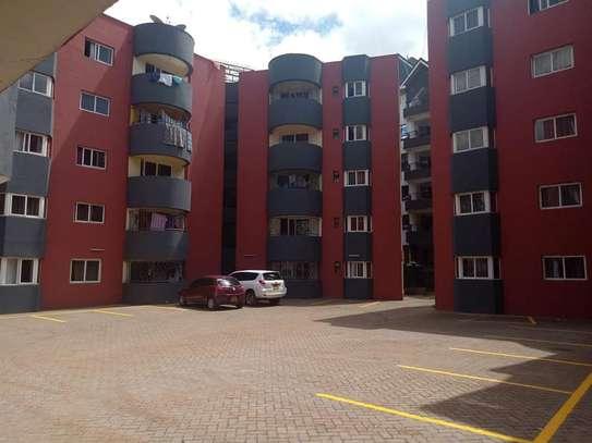 Thindigua - Flat & Apartment