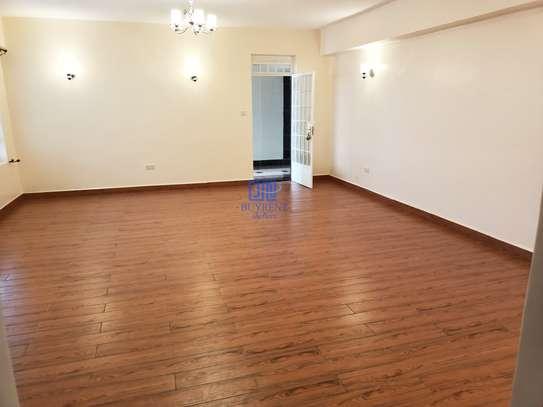 2 bedroom apartment for rent in Parklands image 17