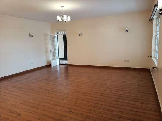 2 bedroom apartment for rent in Parklands image 7