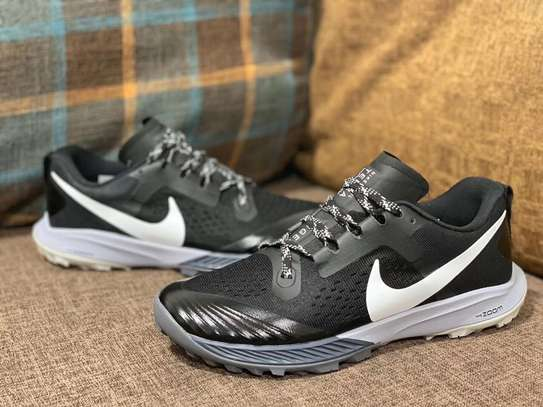 Nike Trails image 4