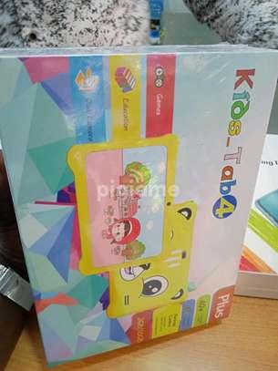 Brand new kids tablet image 1