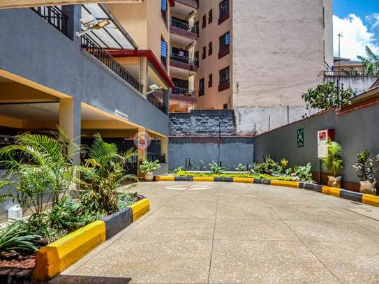 2 bedroom apartment for rent in Ruaka image 19