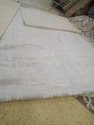 Turkish Non fluffy Carpets image 4