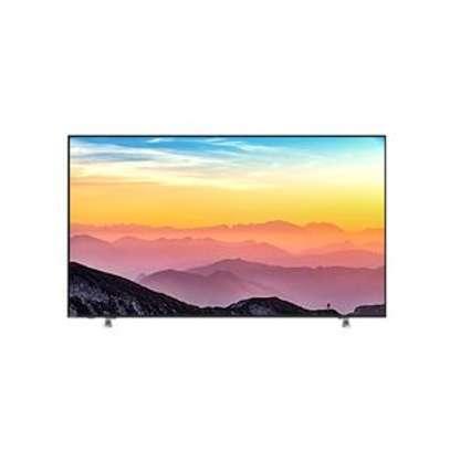 A75TU7000U - 75 Inch SAMSUNG 4K SMART Crystal UHD TV (75TU7000)2020 Model-New Model image 1