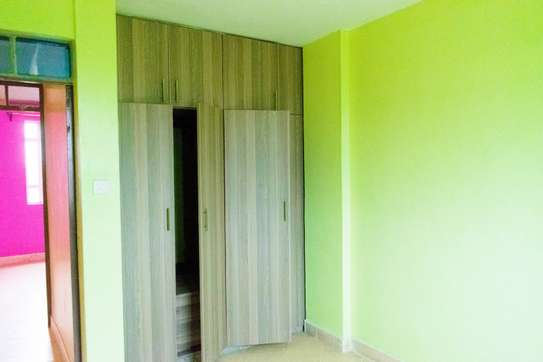 2 bedroom apartment for rent in Thika Road image 6