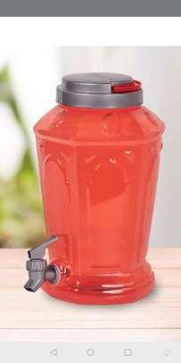 Beverage dispenser image 1