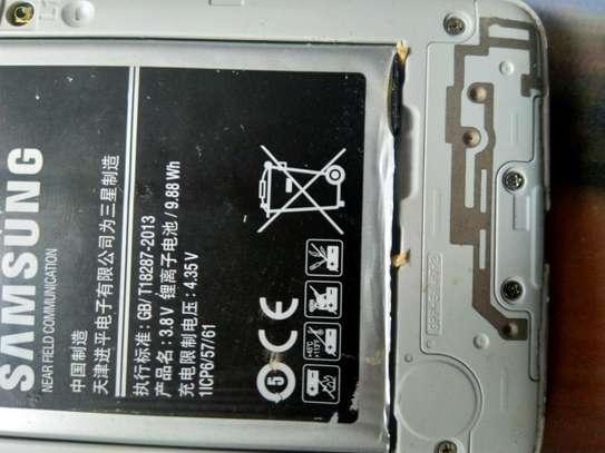 Samsung Galaxy Grand Prime Plus image 6