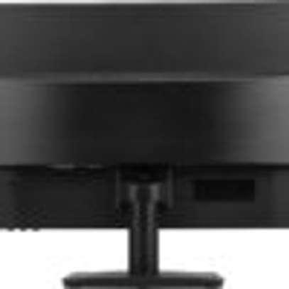 HP N223v 21.5-inch Monitor image 2