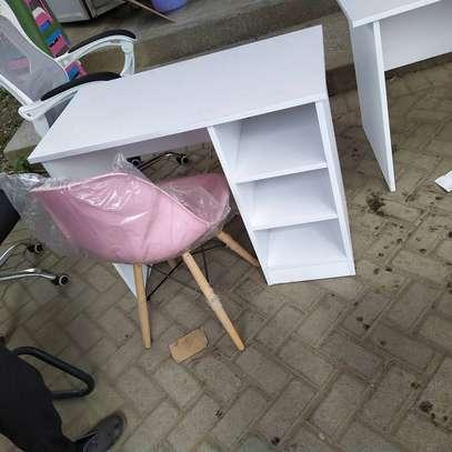 Office Equipment image 4
