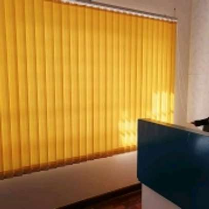 Blinds & Office Blinds image 4
