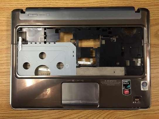 laptop    casing image 2