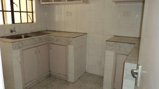 2 bedroom apartment for rent in Dagoretti Corner image 6
