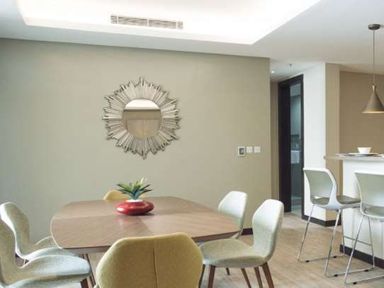 Rosslyn - Flat & Apartment image 3