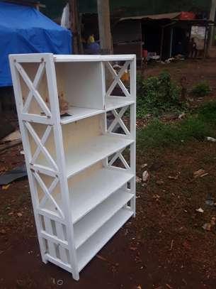Organizing shelf image 3