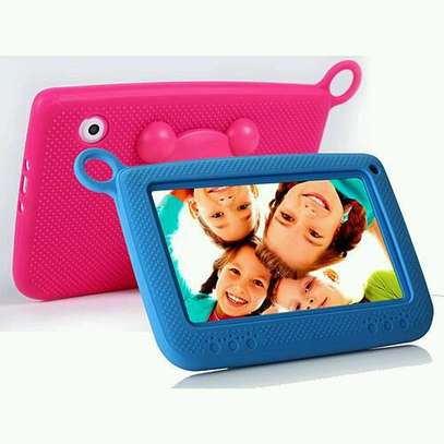 iconix Kids Tablets