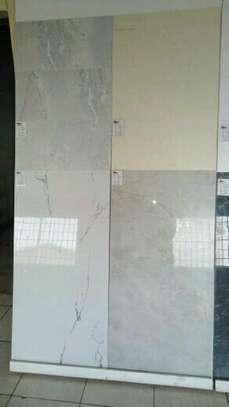 floor tiles image 4