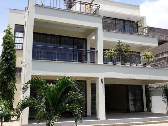 Nyali Area - House, Townhouse image 1
