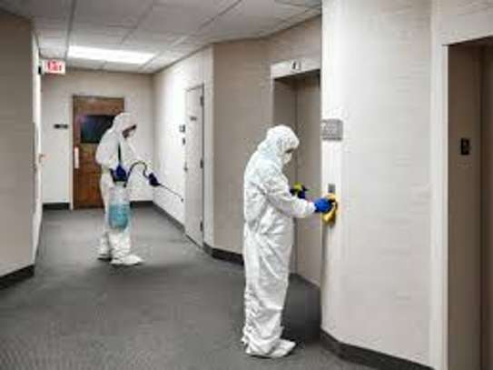 office-house-disinfecting-services-nairobi