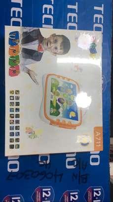 No sim tablets for kids image 3