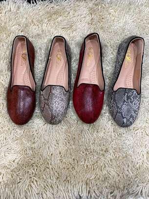 shoes image 14