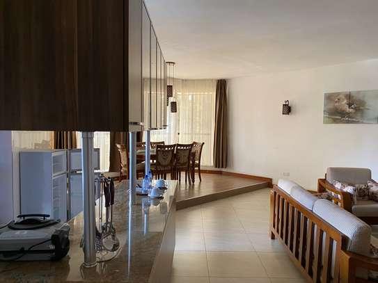 Furnished 4 bedroom villa for rent in Lavington image 7