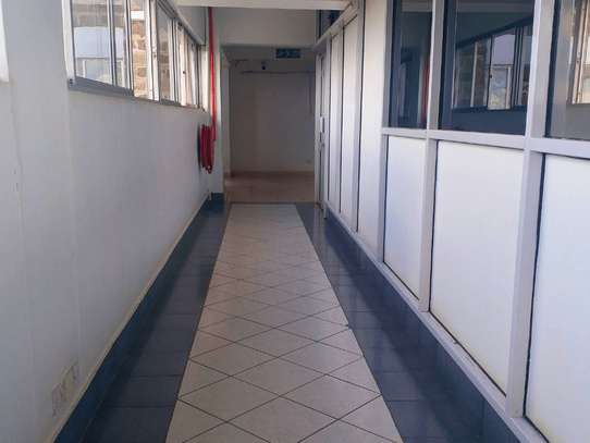 Mombasa Road - Commercial Property image 18