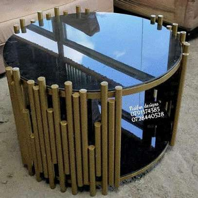Coffee table/modern coffee tables/classic coffee tables image 1