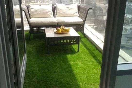 Grass carpet best quality image 5
