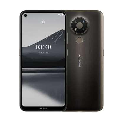 Nokia 3.4 64GB image 3