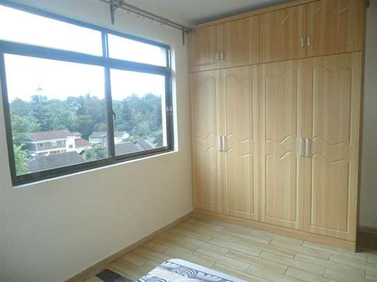 2 bedroom apartment for rent in Riara Road image 4