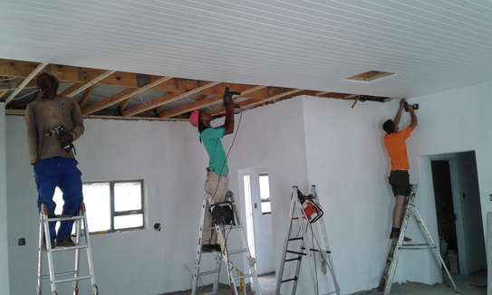Best Electrician repairs| Roof repair in Nairobi | Painting services | Fridge repair services | Washing machine repair |Treadmill repair service | Carpenter service | Sofa cleaning service |Flooring services | Home repairs services | Plumbing repair service | Blinds repair in Nairobi | Cleaning Service & HouseHelps.Get A Free QuoteToday! image 2