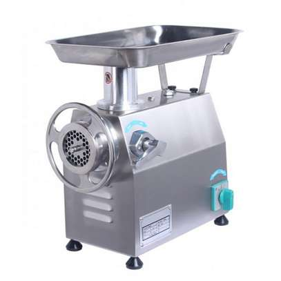 Brand New Commercial Mincer/Meat No: 22 image 1