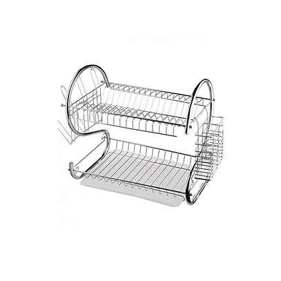 dish rack image 1