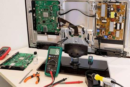 Smart Phone Repair Training image 1